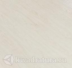 Ламинат Wood Style Albero Vintage Макаллан