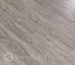 Ламинат Wood Style Albero Vintage Карду