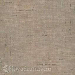 Керамогранит Керамин Палермо 3 40x40