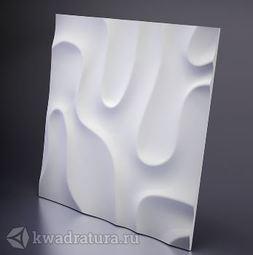 Гипсовые 3D Панели Artpole Fog2