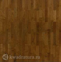 Паркетная доска Синтерос Europarquet Дуб Золотой