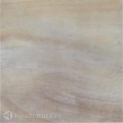 Напольная плитка М-Квадрат Сахара песочная 33х33 см