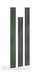 Наоми Комплект декоративных планок для комплектации шкафа с 4 дверями