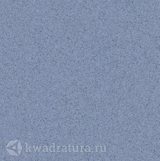 Линолеум Tarkett (Primo Plus) Cpri-309