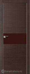 Дверной комплект Профильдорс 4z Венге Кроскут 2000*800