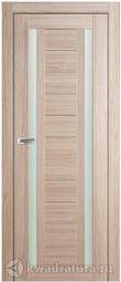 Межкомнатная дверь Профильдорс 15х Капучино Мелинга