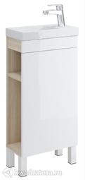 Мебель для ванной Cersanit Smart 40