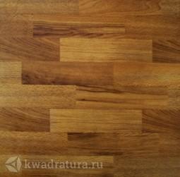Напольная плитка ВКЗ Пино орех 32,7х32,7 см