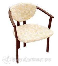 Кресло Рапсодия Т3 (Орех/10)
