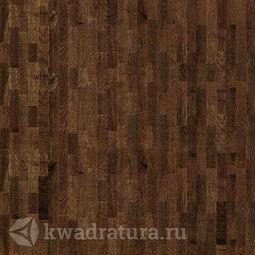 Паркетная доска Tarkett Timber Ясень коричневый