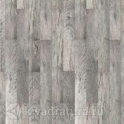 Ламинат Timber Lamber Дуб Выветренный