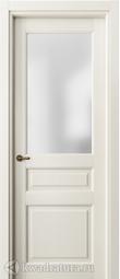 Межкомнатная дверь Двери и К 47 Тиволи ДО