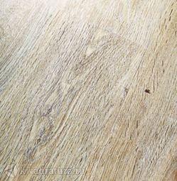 Кварц-виниловая планка Wonderful Natural Relief Рондо