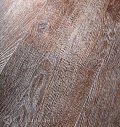 Кварц-виниловая планка Wonderful Natural Relief Палисандр