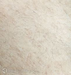 Кварц-виниловая планка Wonderful Stonecarp Лайт