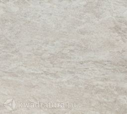 Кварц-виниловая планка Wonderful Stonecarp Верона