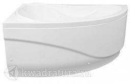 Ванна акриловая Aquanet Maldiva 150х90 L/R