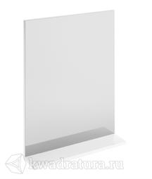 Мебель для ванной Cersanit Melar зеркало без подсветки