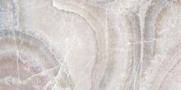 Настенная плитка Березакерамика Камелот серый 30х60 см